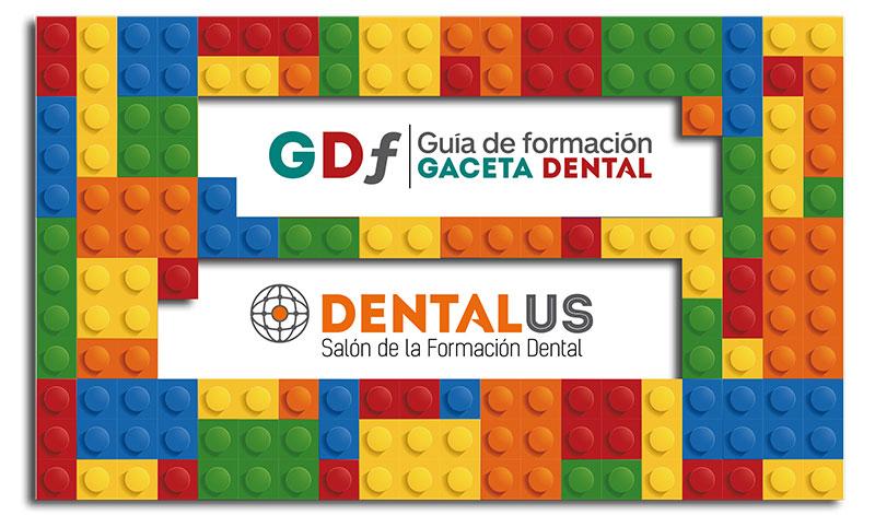 Dentalus Salón de Formación dental