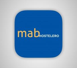 icono-app_mab