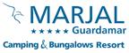 Marjal_Log