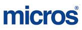 Micros_Log