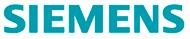Siemens_Log