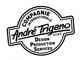 Trigano_Log