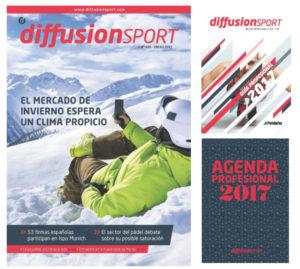 ss-ds-agenda-guia-2017