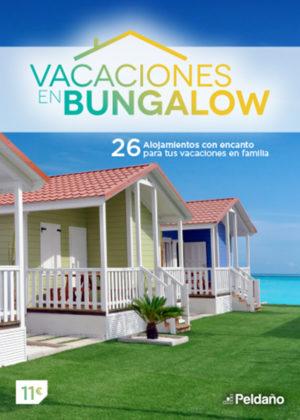 Vacaciones en Bungalows3