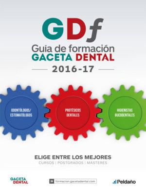GDf2016-cubierta