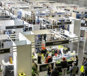 Expo HostelShow