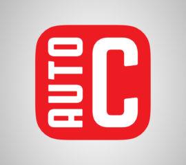 icono-app_autoc