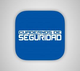 icono-app_cs