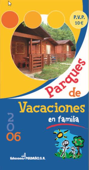 Cub. Parques.Cod_Página_1