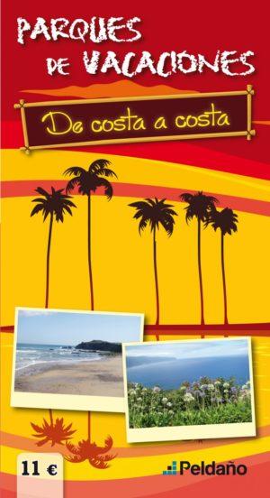 cubiertas2010