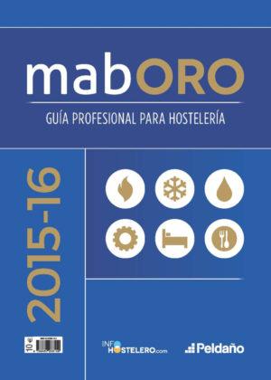 Cubierta MAB Oro 15_16