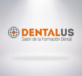 dentalus