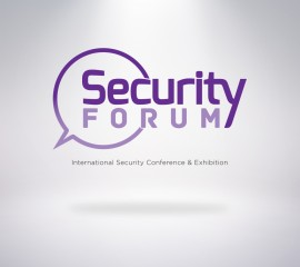 securityforum