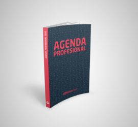ds-agenda