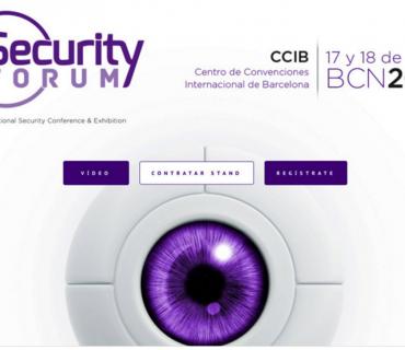 nueva-security-forum