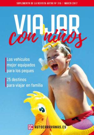 suplemento_VcNIÑOS_AC315