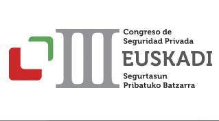 Logo-III-CSE