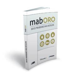 MABoro_cubierta