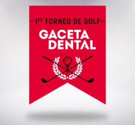 golf-gd