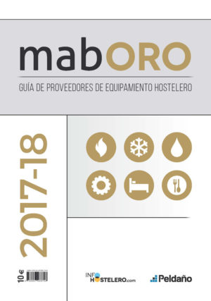 mabOro_2017_18